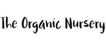 The Organic Nursery Solihull